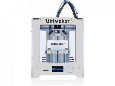 Ultimaker-2-Go bild