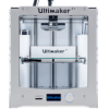 ultimaker-2+